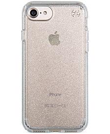 Speck Presidio Glitter iPhone 7/7 Plus Case