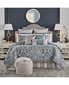 Gabrijel Comforter Sets