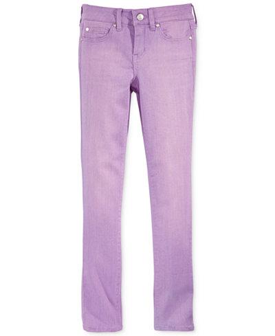 Celebrity Pink Girls Jeans, Big Girls (7-16)