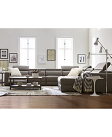 livings room leather custom living loveseats of best elegant beautiful sets gallery furniture bassett tags inspirational loveseat navy