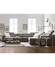 Black Friday Furniture Deals 2019 Macys