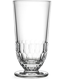 La Rochere  Artois 13 oz. Ice Tea Glass, Set of 6