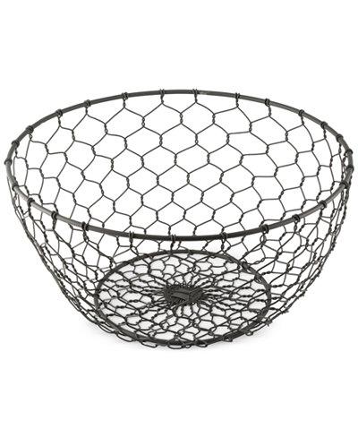 Thirstystone Chicken Wire Basket