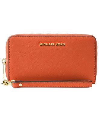 Shop for MICHAEL Michael Kors Tote Bags from Kate Spade, BRAHMIN, MICHAEL Michael Kors, COACH, & More. Visit Dillard's for all your handbags needs.