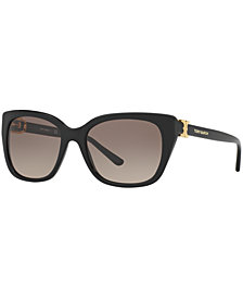 Tory Burch Sunglasses, TY7099