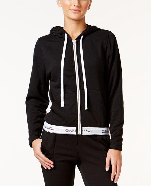 Panties Women Macy's Hoodie amp; Calvin Klein Lingerie
