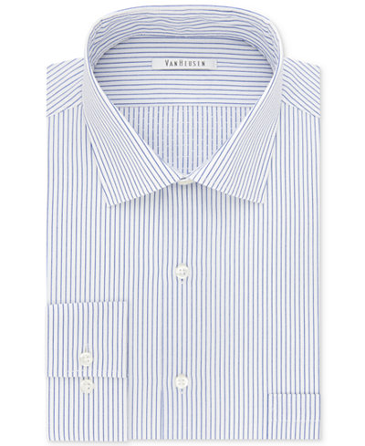 Van heusen mens shoes shop for and buy van heusen mens for Van heusen men s regular fit pincord dress shirt