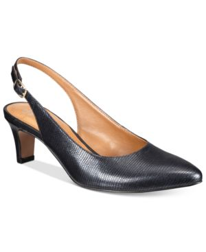Clarks Collections Women