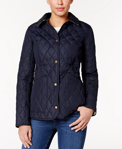 Images of Spring Women S Jackets - The Fashions Of Paradise