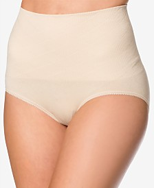 A Pea in the Pod Maternity Shaping Brief