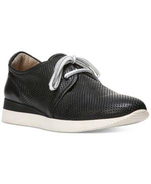 Naturalizer Jaque Sneakers Women