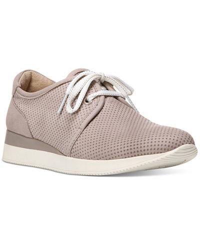 Naturalizer Jaque Sneakers