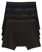 4030dcde5da3 Mens Underwear - Boxers, Briefs & Jockstraps - Macy's