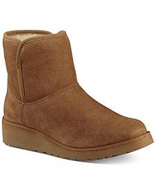 UGG® Women's Kristin Short Boots