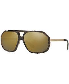 Dolce & Gabbana Sunglasses, DG2167