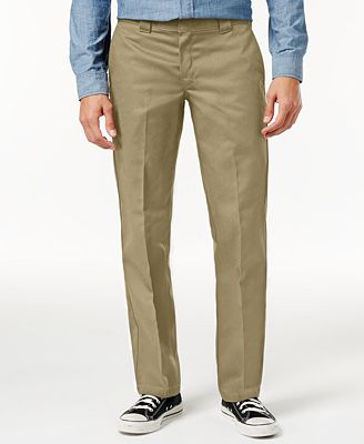 Find great deals on eBay for men straight pants. Shop with confidence.