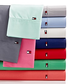 Solid Core Sheet Sets