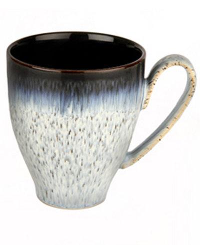Denby Dinnerware, Halo Large Mug