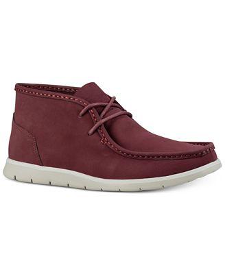 UGG� Men's Hendrickson Boots