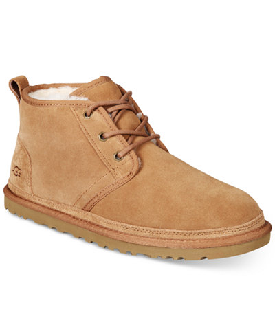 shop uggs at macy's