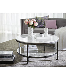 Stratus Round Table Collection