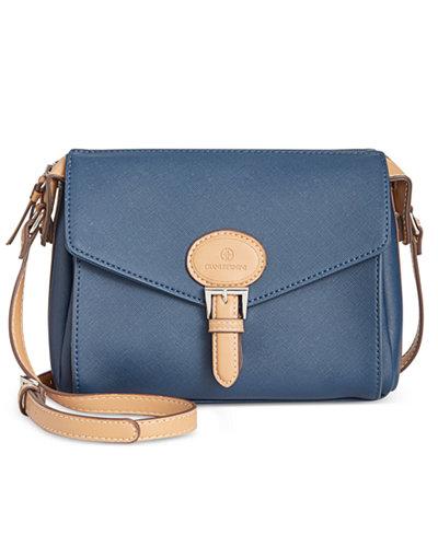 giani bernini handbags accessories - Shop for and ...