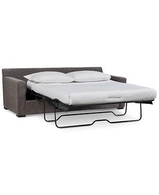 Macys Radley Queen Sofa Bed