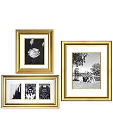 Timeless Frames Lauren Collection
