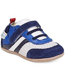 Everyday Ethan Sneakers, Baby & Toddler Boys