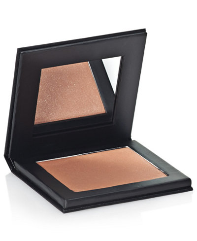 Borghese Bece Colorrise Blush