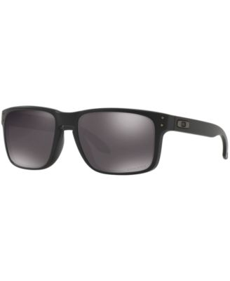 oakley glasses york  oakley sunglasses, oo9102 holbrook prizm black iridium