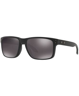Oakley Sunglasses, OO9102 HOLBROOK PRIZM DAILY