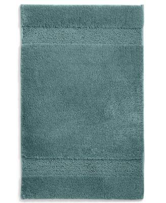Martha Stewart Collection Spa 19.3