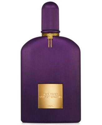 Velvet Orchid Lumière, 3.4 oz