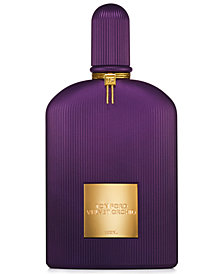 Tom Ford Velvet Orchid Lumière Fragrance Collection