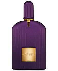 Tom Ford Velvet Orchid Lumière, 3.4 oz