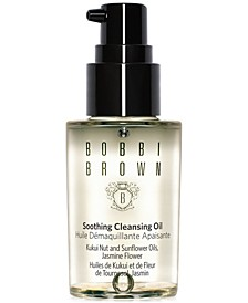 Bobbi-To-Go Soothing Cleansing Oil