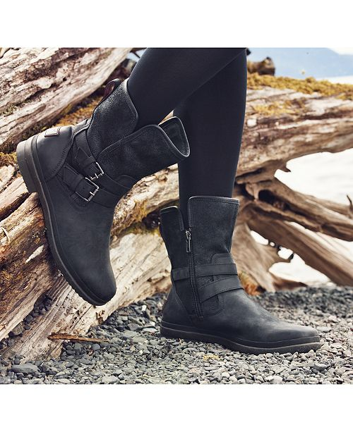 8cdf31fdd0a UGG® Simmens Cold-Weather Boots & Reviews - Boots - Shoes - Macy's