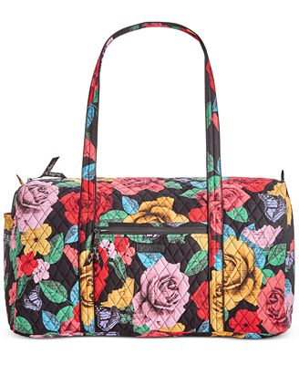 Vera Bradley Handbags Fashion Design Style