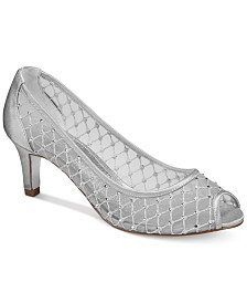Kitten Heel Shoes: Shop Kitten Heel Shoes - Macy's