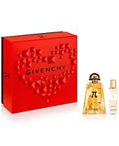 Givenchy 2-Pc. Pi Eau de Toilette Gift Set
