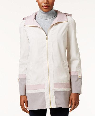 Jones New York Clothing for Women