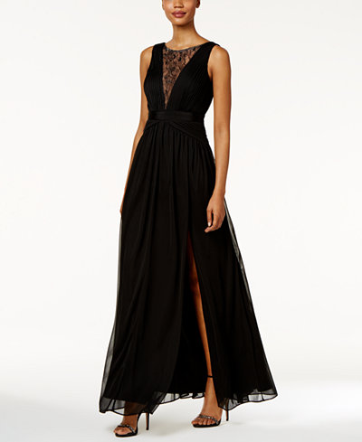 Adrianna Papell Dresses for Women - Womens Apparel