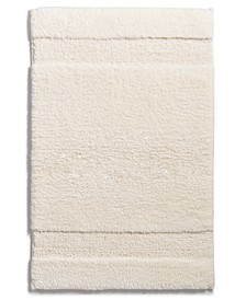 "Spa 17"" x 25.5"" Bath Rug, Created for Macy's"