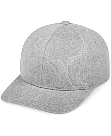 Hurley Men's BUMP 3.0 Hat