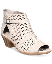 Carrigan Sandals