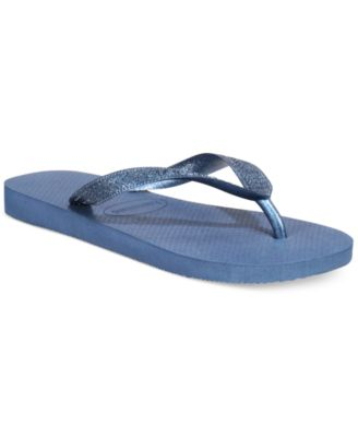 Image of Havaianas Women's Top Tiras Flip-Flops