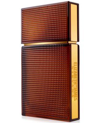 Nirvana Bourbon Eau de Parfum Spray, 3.4 oz