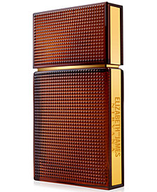 Elizabeth and James Nirvana Bourbon Eau de Parfum Spray, 3.4 oz
