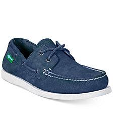 Eastland Men's Kittery 1955 2-Eye Boat Shoes